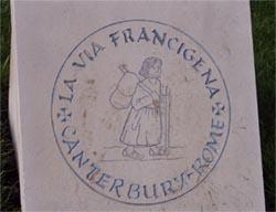 stonefrancigena